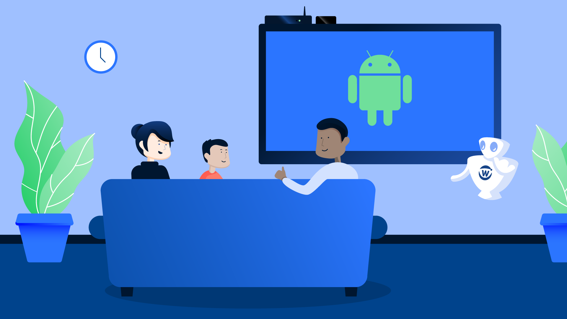 Why is Android TV Test automation so important in 2021?