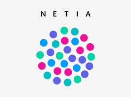 Netia-Implements-Witbe-CDN-Quality-Technology