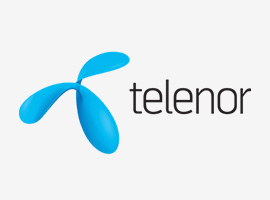 Telenor-selects-Witbe-Test-and-Validation-Technology