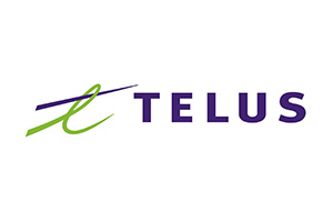 Telus-selects-Witbe-thumb
