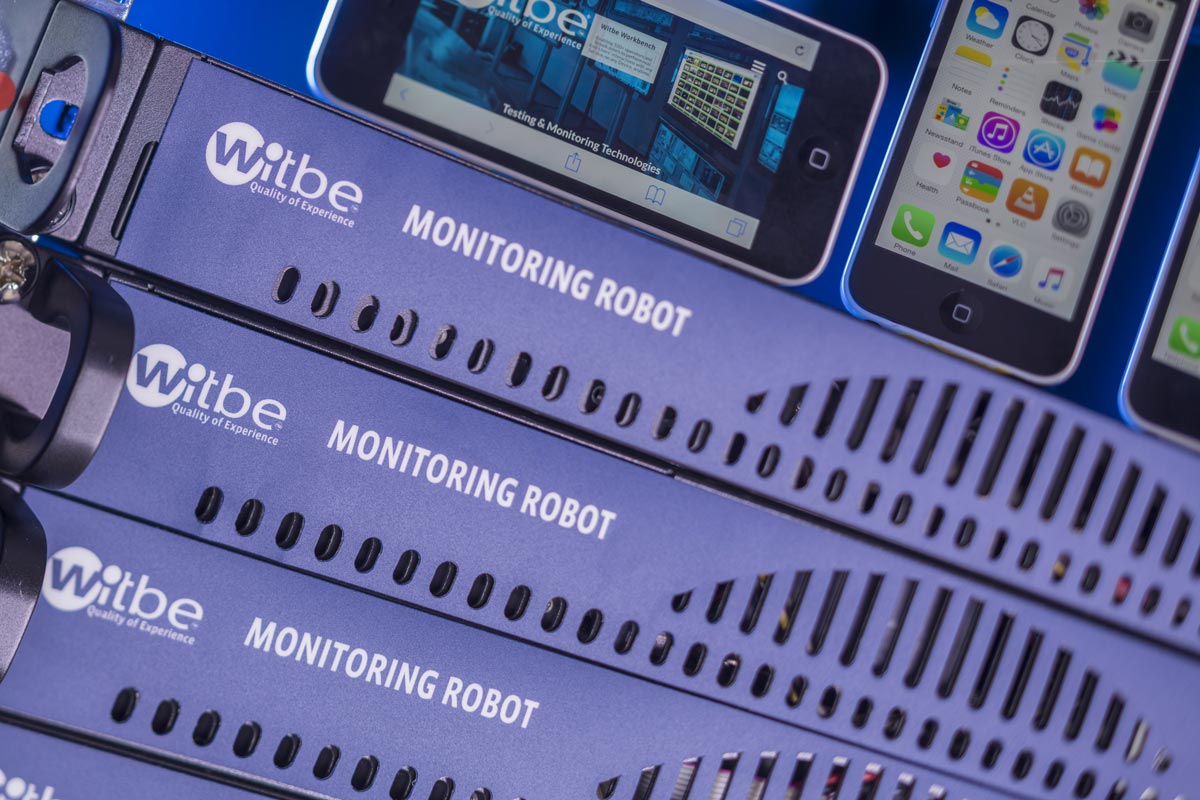 Voice-Monitoring-Robot