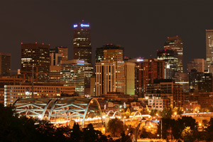 Witbe opens a new office in Denver - thumbnail