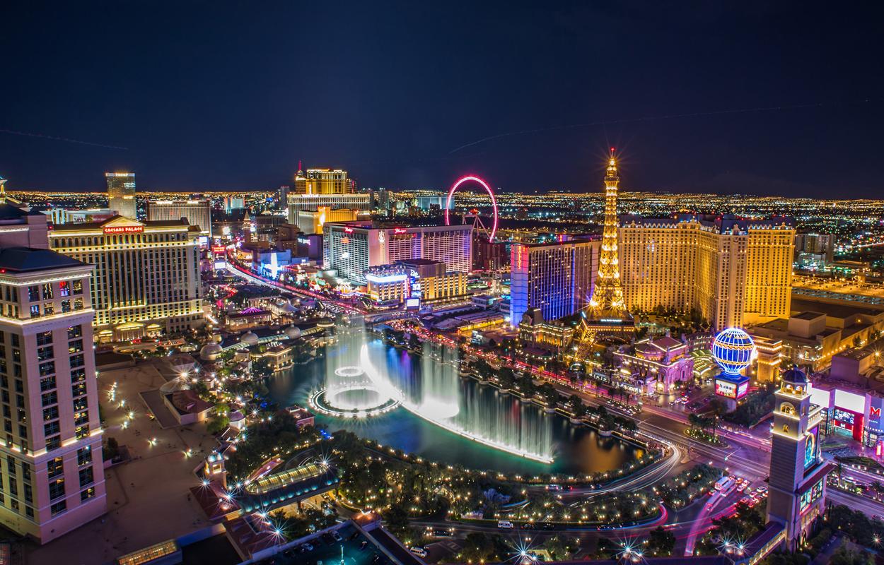 BG-Witbe-at-NAB-Las-Vegas