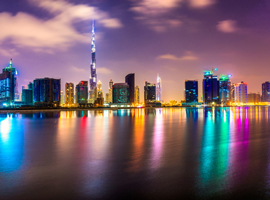Witbe-at-CabSat-Dubai